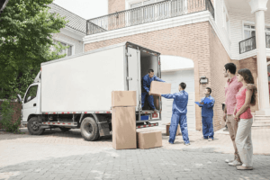 doncaster removals uk